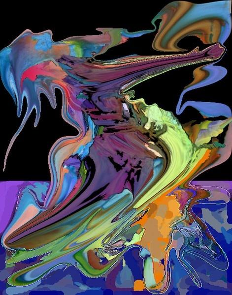 Artworks by Helmut Licht (30 работ)