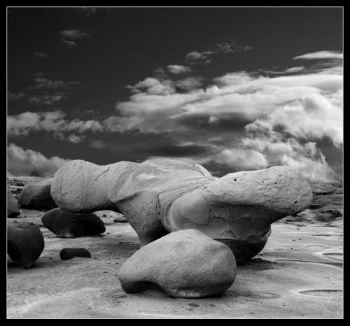 Фотограф Dimitris Vasiliou - Сборник фоторабот (340 фото)