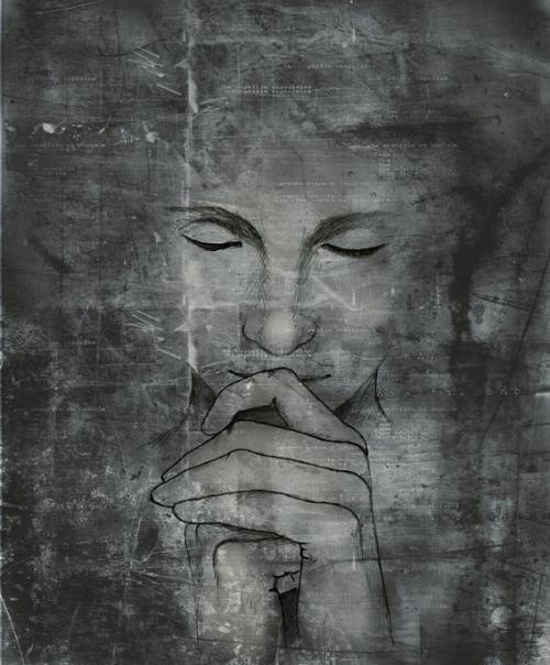 Итальянский художник Danilo Martinis (39 работ)