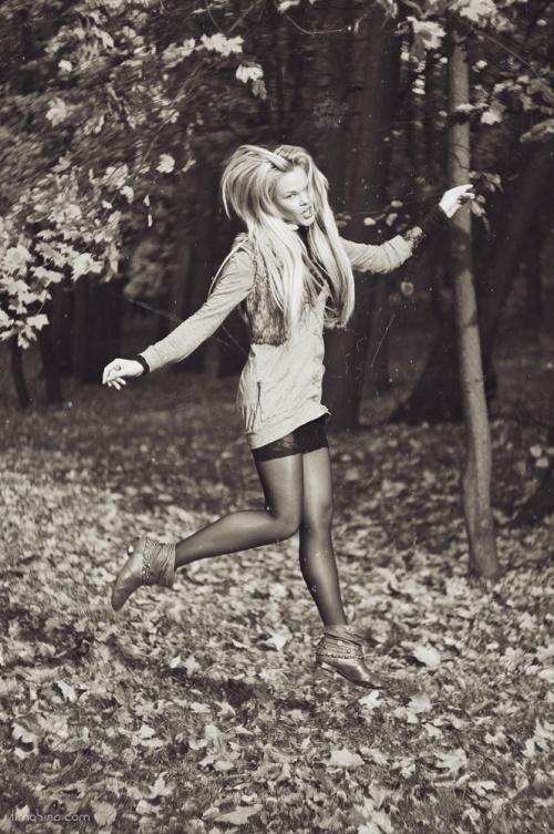 Фотограф Юлия Тимохина (188 фото) (эротика)