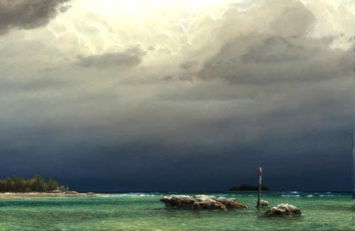 Joseph McGurl (159 фото)