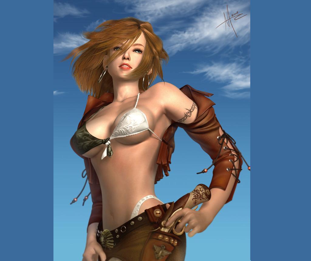 Hd sexyfree boobwallpaper pics hentia gallery
