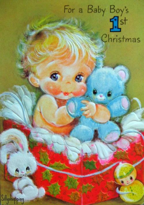 Сongratulations on your newborn \ Открытки - поздравления с новорожденным  (162 открыток)