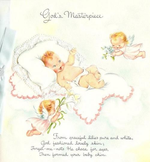 поздравления с рождением дочки на немецком чуть наклонил