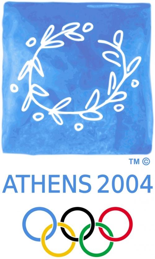 Олимпийские плакаты (1896-2012) (62 плакатов)