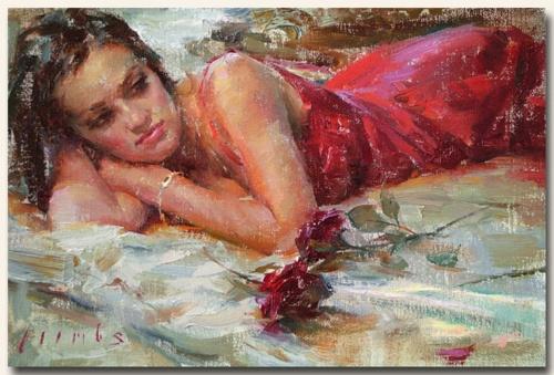 Художник Robert Coombs (64 работ)