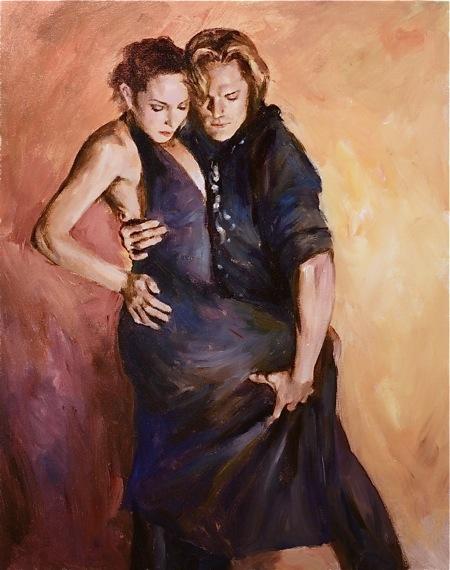 Художник Tony Chow (24 работ)