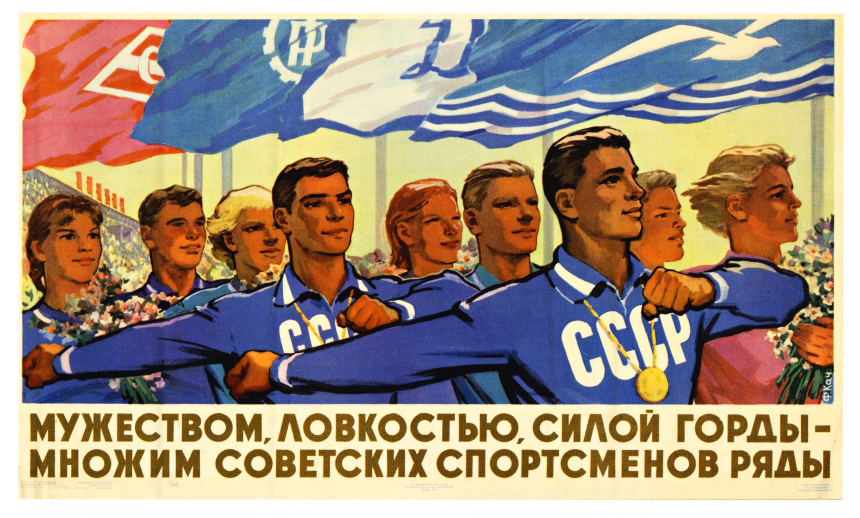 http://cp12.nevsepic.com.ua/53-1/1355017985-0691786-www.nevsepic.com.ua.jpg