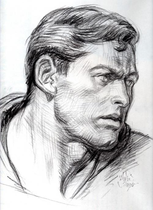 Abdon Jose Romero Diaz (35 работ)