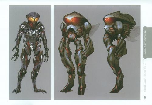 """""""Mass Effect 2"""". Оффициальный артбук и гид по игре (50 работ)"""