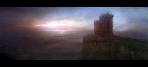 Digital Art (Часть 15-я) (200 работ)