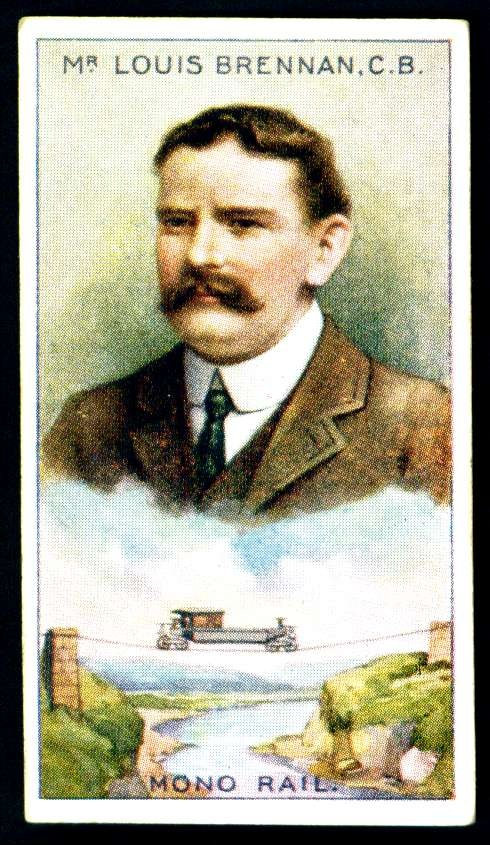 Vintage Cigarette Cards. vol. II (50 серий) (953 фото)
