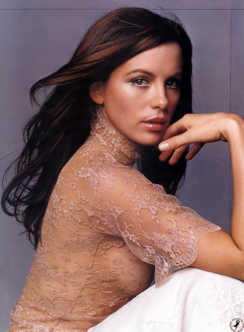 Nicole bae nude