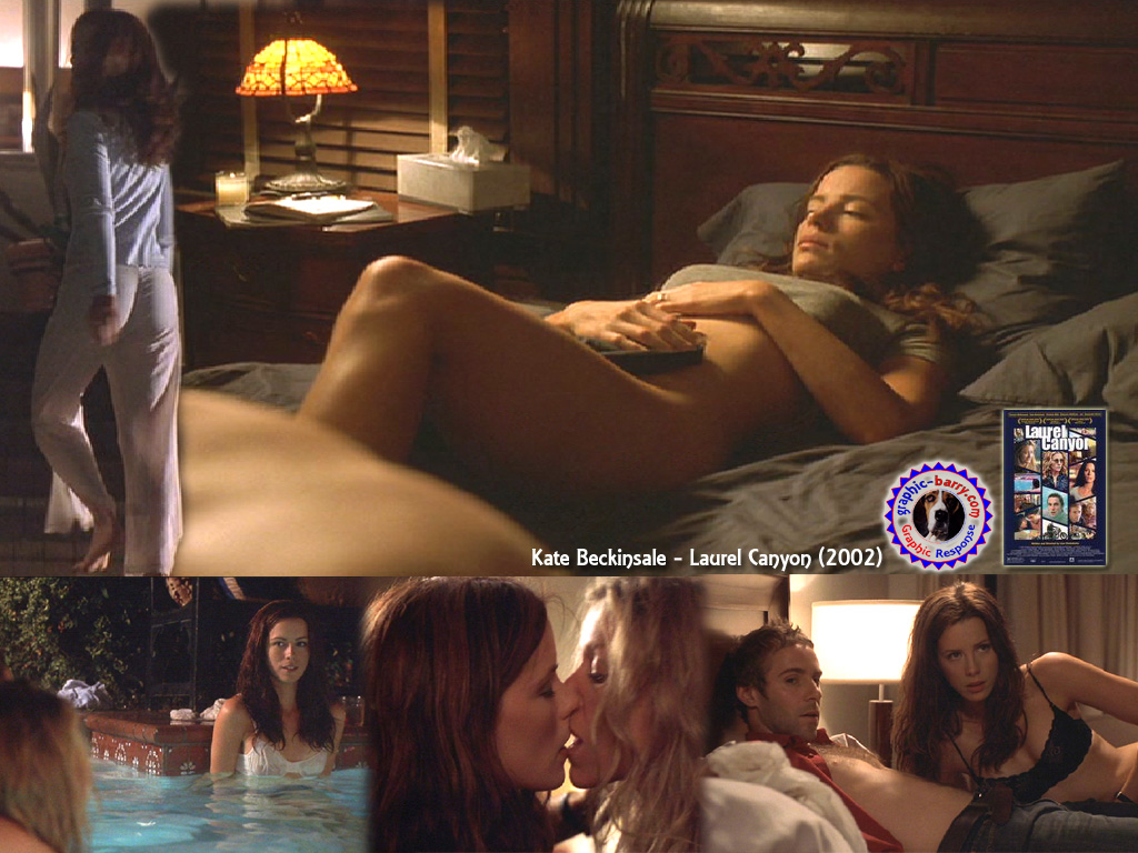 Kate beckinsale nude scenes mobile optimised photo for android iphone