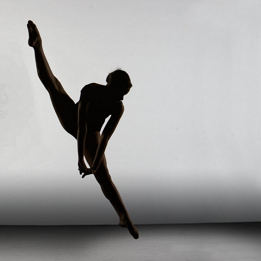 Тренировка балерин фото 18 фотография