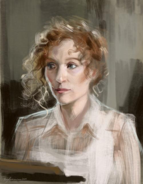 Artworks by Anylia Larmina (41 работ)