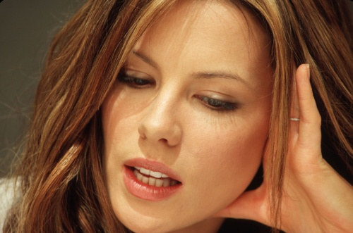Beckinsale Kate (817 фото) (1 часть)