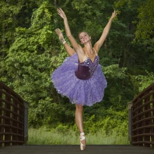 Балет | Ballet (102 фото)