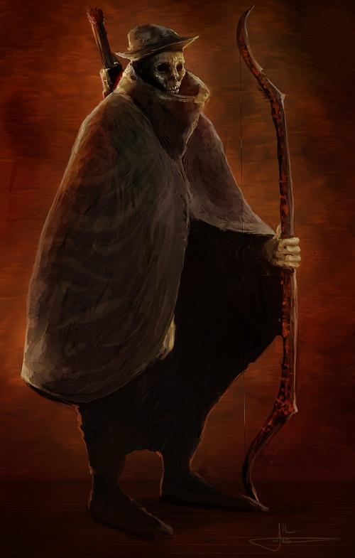 Eren Arik (116 работ)