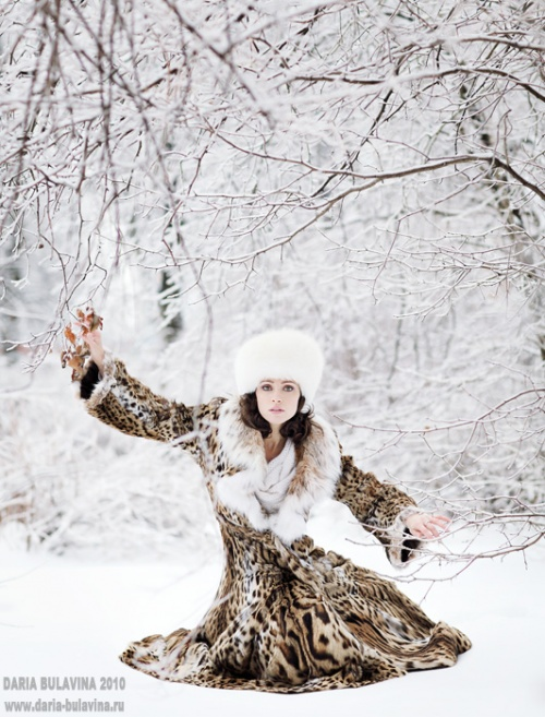 Фотограф Дарья Булавина (91 фото)