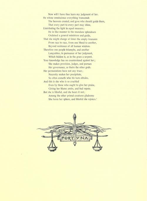 """Иллюстрации к """"Божественной комедии"""" Данте Алигьери. Margaret & Helen Maitland Armstrong (90 работ)"""
