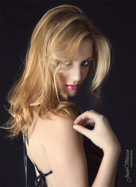 Фотограф Juan Velasco (80 фото)