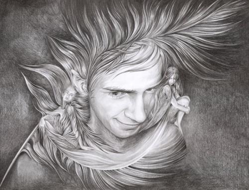 Творчество Ирины Минаевой (60 работ)
