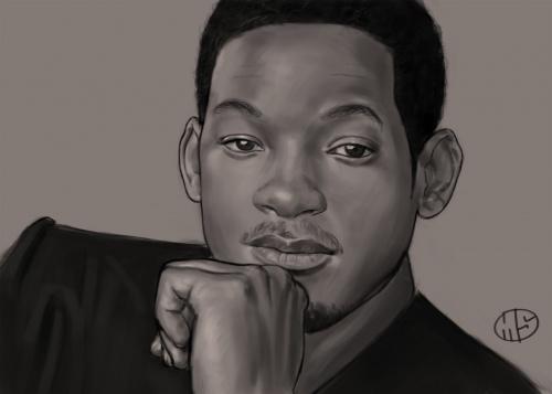 Каррикатурист Marcus Sakoda (62 работ)