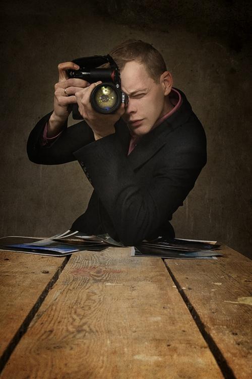 Фотограф под ником Koutchma (57 фото)