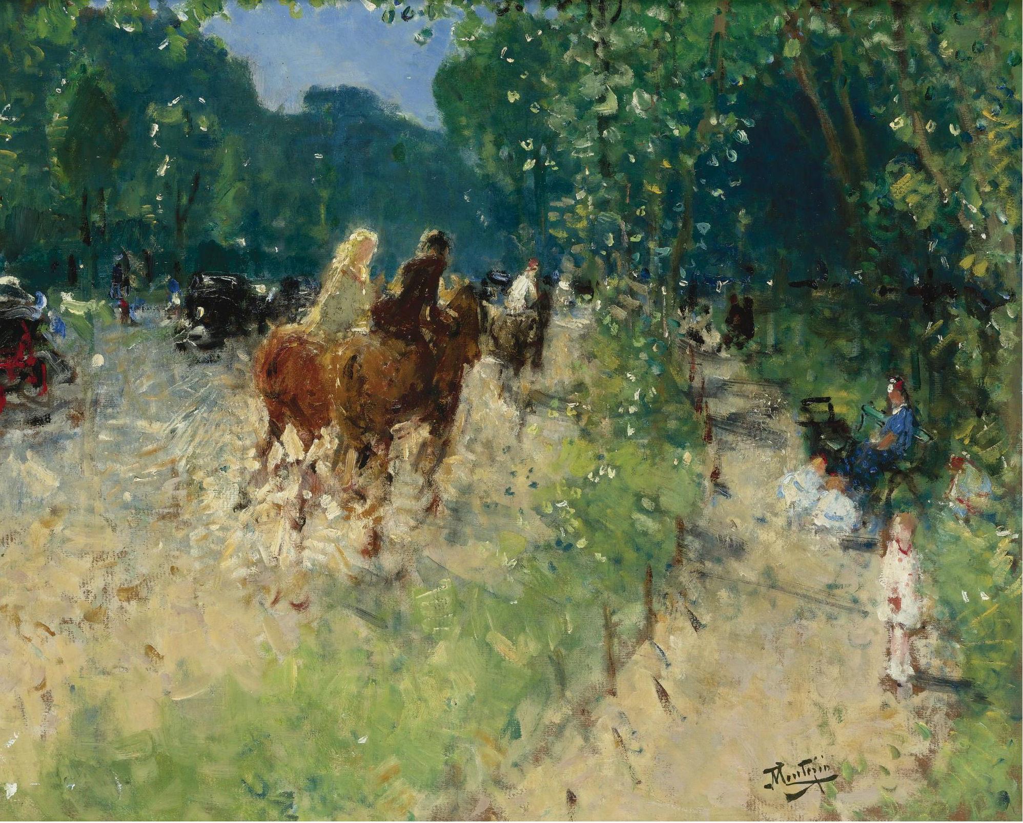 """Картинки по запросу """"pierre eugène montézin cannes"""""""