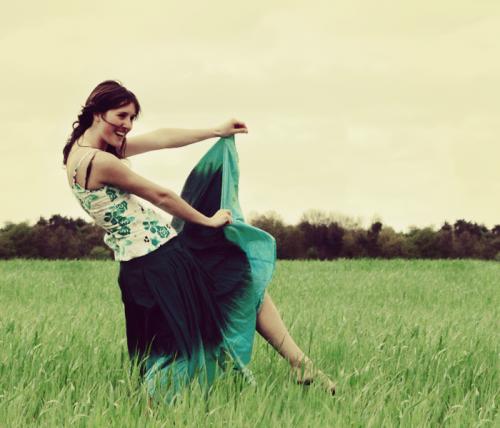 Photographer Alexandra Sophie (144 фото)