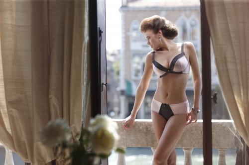 Natalia Belova (16 фото) (эротика)