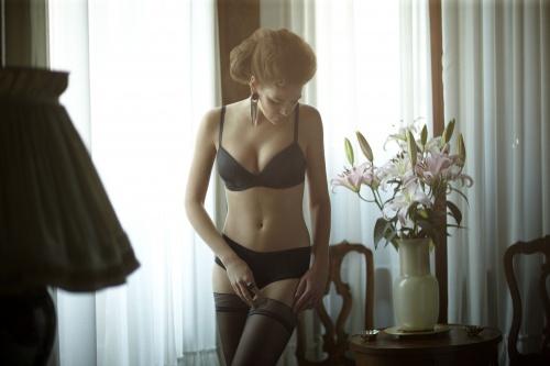 Natalia Belova (16 фото)