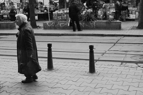 Фотограф Nikola Borissov (281 фото)
