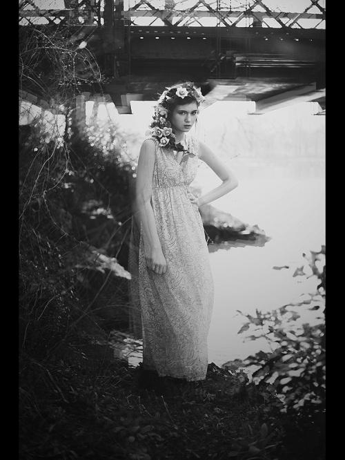 Photographer Lione Bakker (186 фото)