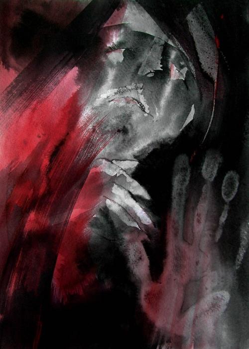 Иллюстратор Олег Беседин (288 работ)