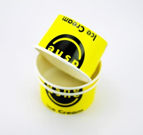 Упаковка 2012 (542 фото)
