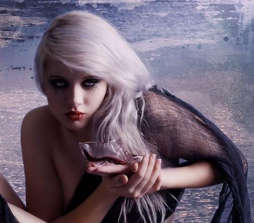 Nataly (124 фото)