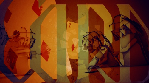 Digital Artist Patryk Habryn (15 работ)