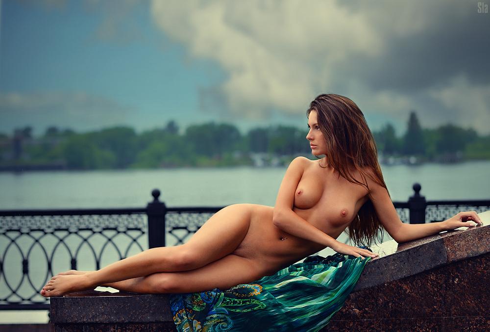 http://cp12.nevsepic.com.ua/53-7/1355020444-0714952-www.nevsepic.com.ua.jpg