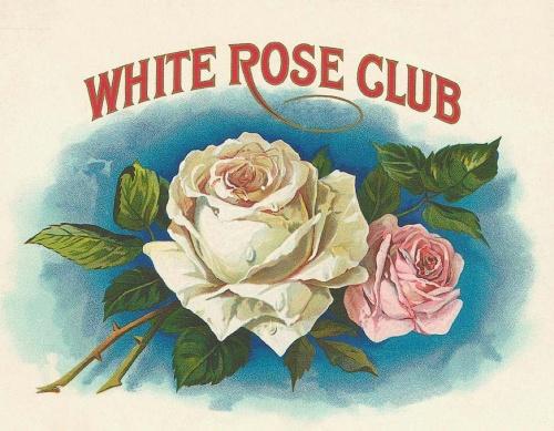 Vintage Labels and Posters (583 работ) (1 часть)