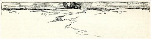 Walter Appleton Clark (1876-1906) (135 работ)