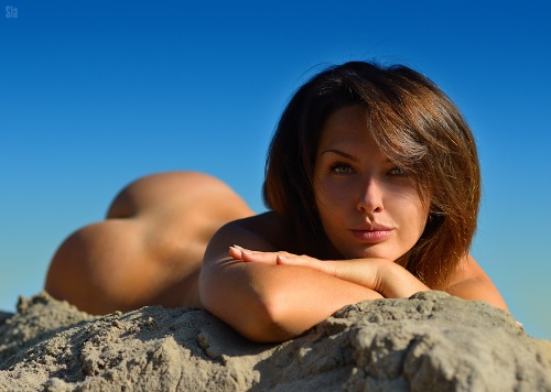 krasivie-devushki-foto-erotika