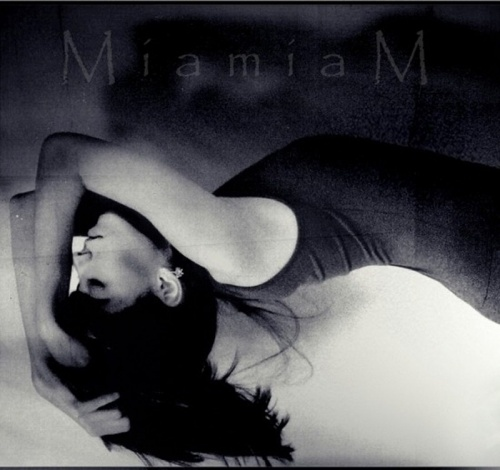 Фотографии от miamiam (94 фото)