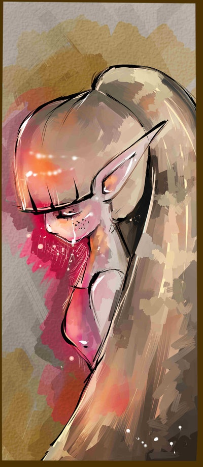 Artworks by Velisianna (91 работ)