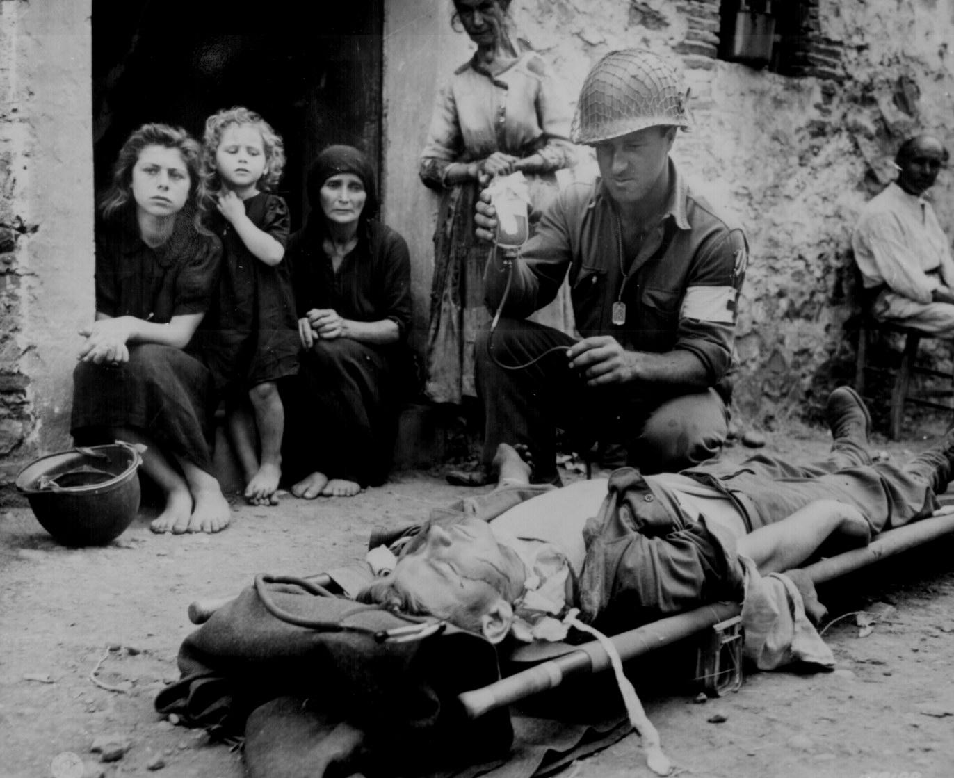 Секс в 2ой мировой войны фото 11 фотография
