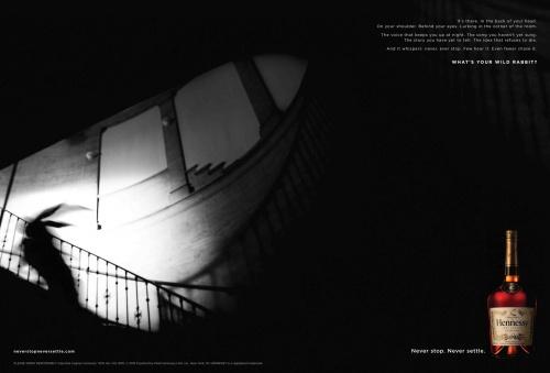 Современная реклама: MIX#105 (100 фото)
