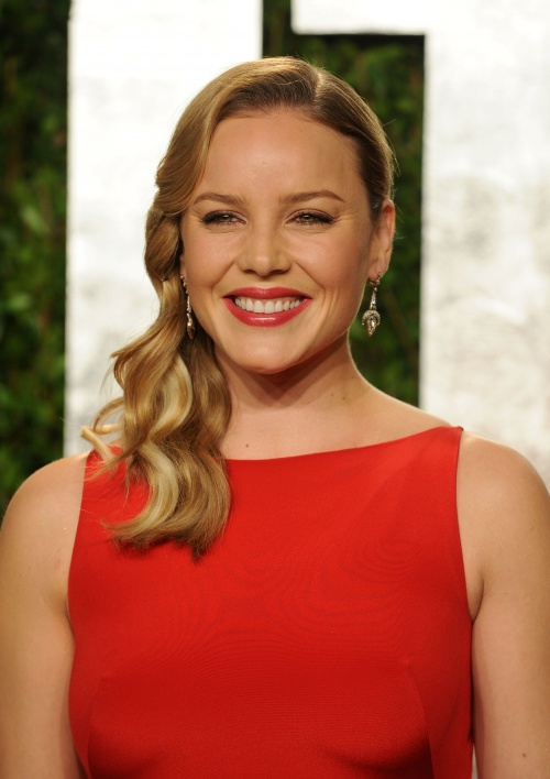 Abbie Cornish Photoshoot's (138 фото)