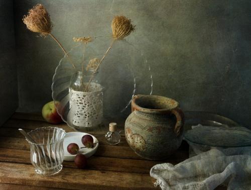 Фототворчество Анны Немой (41 фото)