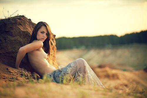 Фотограф Александр Пятилетов (96 фото)